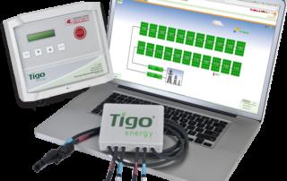 Tigo Energy