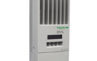 Conext MPPT-60 Charge Controller