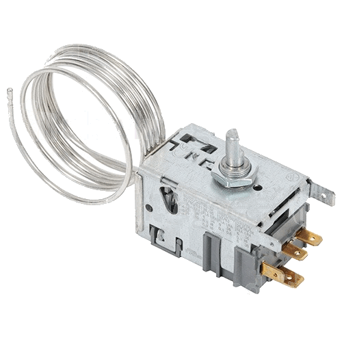 Sundanzer Thermostat Conversion Kit