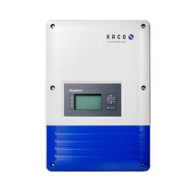 KACO Blueplanet BP 10.0 TL3 M2