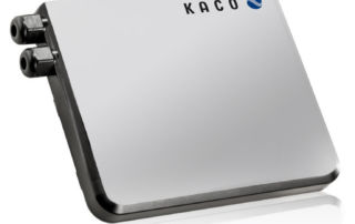 KACO Ultraverter