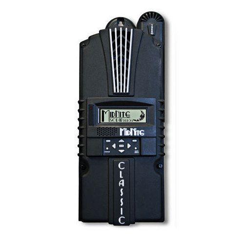 MidNite Solar CLASSIC 200