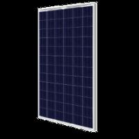 Hanwha Solar Poly PV module Q.PRO-G3