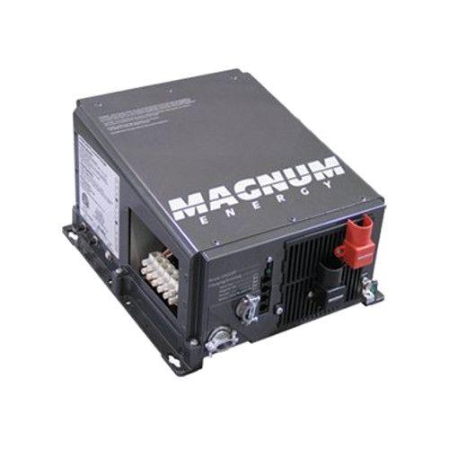 Magnum RD2212