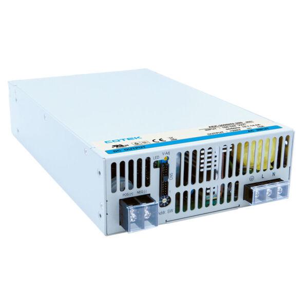 Cotek AEK-3000-400 HV