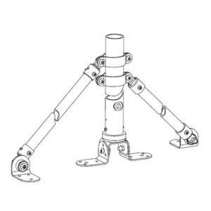Primus 1-TWA-20-03