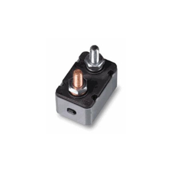 Primus 3-ELOT-1147-01