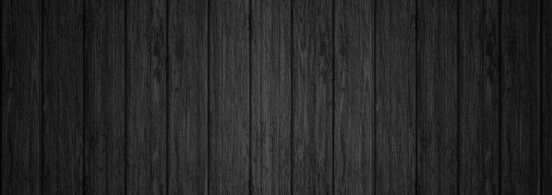 black-wood-bg