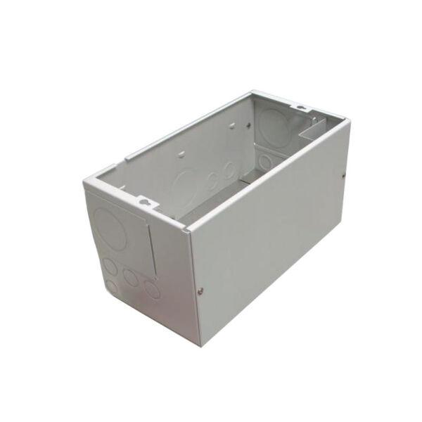 Conext XW+ Conduit Box