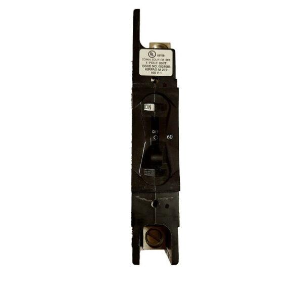 Conext 160VDC Breaker