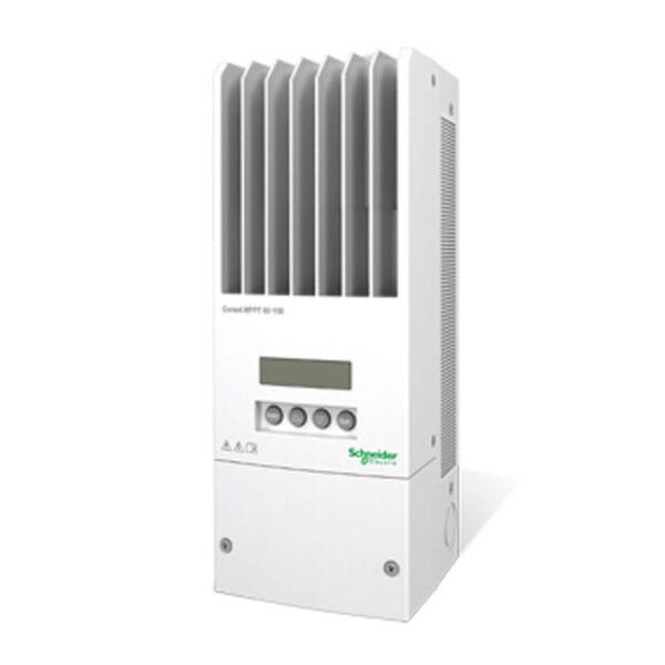 Conext XW-MPPT60-150