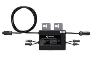 APS YC500A micro-inverter