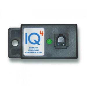 Iota IQ4 Smart Controller