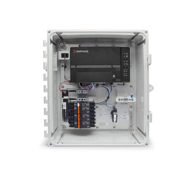 Ephase X-IQ-AM1-240-B