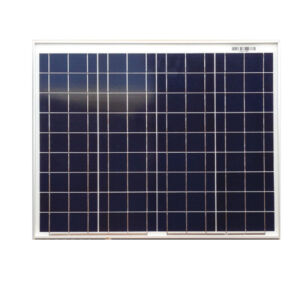 HES HES-50-36PV 50W PV Module