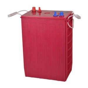 Enerwatt WPHRL16 AGM battery