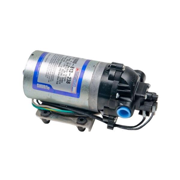 Shurflo-8000-813-238
