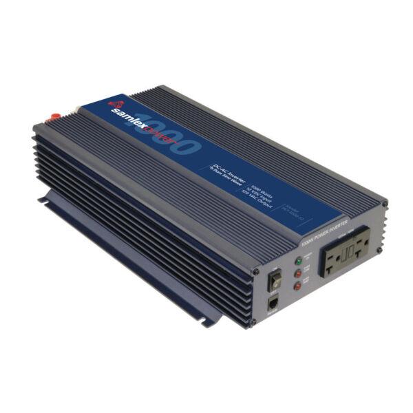 Samlex PST-1000-12
