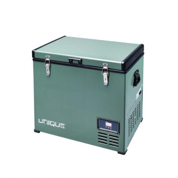 Unique UGP-60L1