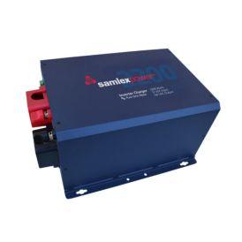 Samlex EVO-2212 inverter