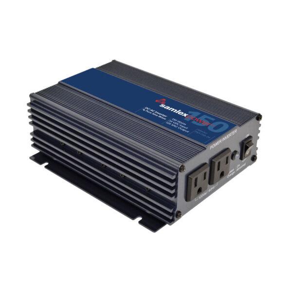 Samlex PST-150-24 inverter