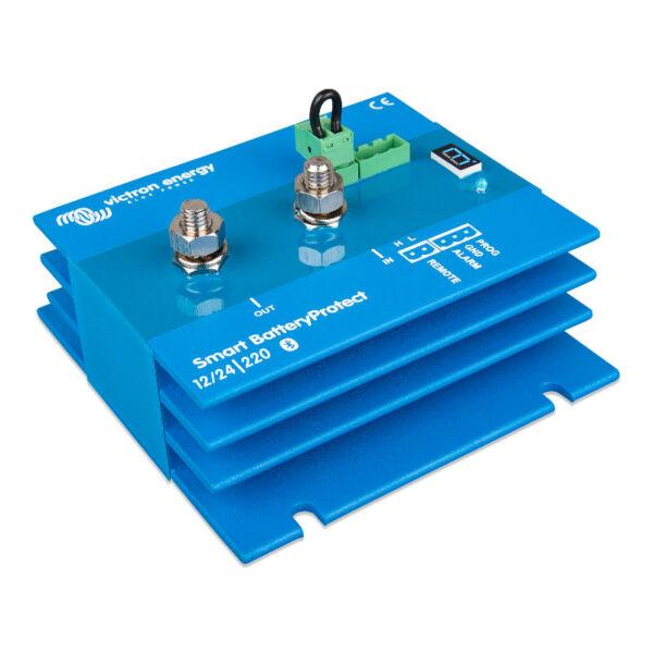 Victron Smart BatteryProtect BP-220