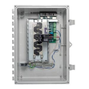 Enphase X-IQ-AM1-240-3