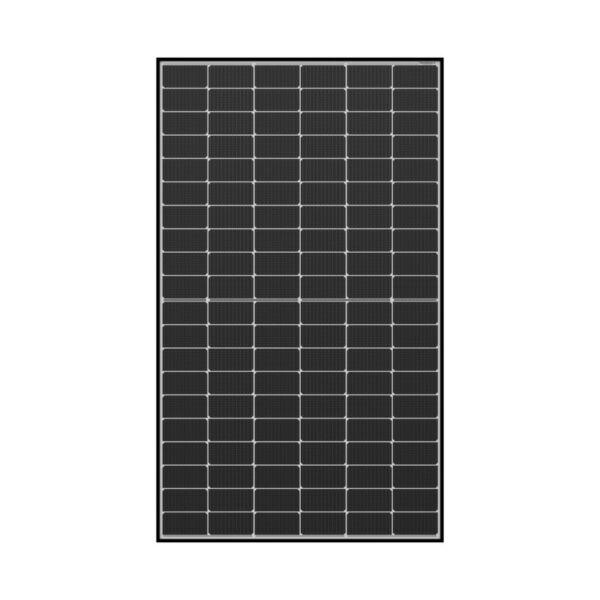 Hanwha Solar QPEAK DUO-G8