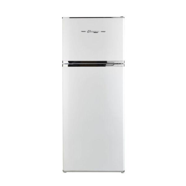 Unique UGP-385L fridge